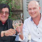 Gourmet-Tipp: Restaurant Bruno in Lorgues