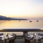 Fairmont Hotel Monte Carlo