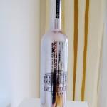 Belvedere Vodka Silver Magnum