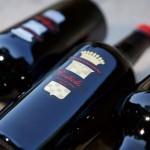 Conte Vistarino: Drei Weine für Einsteiger