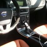 Heico Sportiv Volvo V60 D5