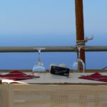 Luxus-Sause auf der Europa 2 #Perfection2Taste