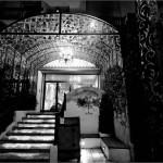 Hotel Petit Ermitage