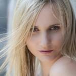 Samantha Stone: Models für neue Schmuck-Kollektion gesucht