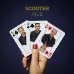Ace: Neues Album von Scooter