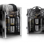 Belvedere VIP Flight Case