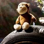 #Jeffsache: Bridgestone DriveGuard