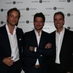 Dr. med. Thomas L. Hartmann, Sebastian Deyle, Dr. med. Philipp M. Buck
