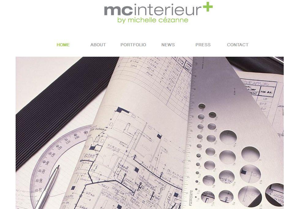 MC Interieur