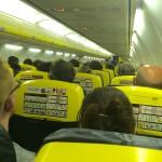 Ideen: Mehr Geld für Ryanair