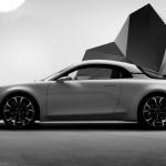 Sportwagen: Comeback der Marke Alpine