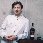 """The Art of Slow"": Ron Zacapa lädt Kevin Fehling ein"