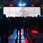 Turin: Alfa Romeo Giulietta Event