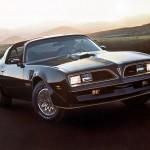 Preise für Classic Cars steigen weiter