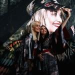 Dubai Launch: Rita Ora mit Kollektion bei Adidas