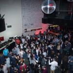 Madrid: Alfa Romeo Giulietta Event