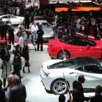"""Veuve Clicquot bleibt """"Lifestyle Partner"""" von Ferrari"""