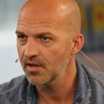 Interview Stefan Schnoor: Die Anfield Road ist etwas Besonderes
