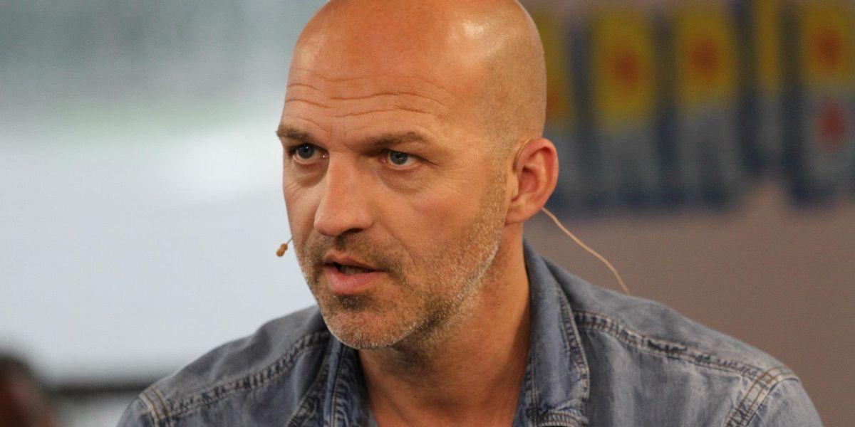 Stefan Schnoor
