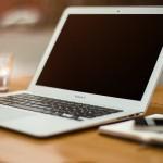 Zwei coole Blogs mit neuer Optik