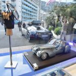 Bugatti, Monte Carlo