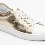 Aigner Schuhe, Damen Kollektion
