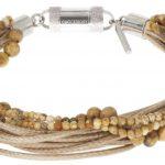 Armbänder: Cliccessory