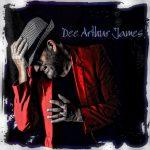Dee Arthur James: Dee Arthur James