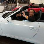 Interview Detlef Scholzen: Ab nach Mallorca