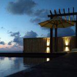Neues Malediven Resort kurz vor dem Opening