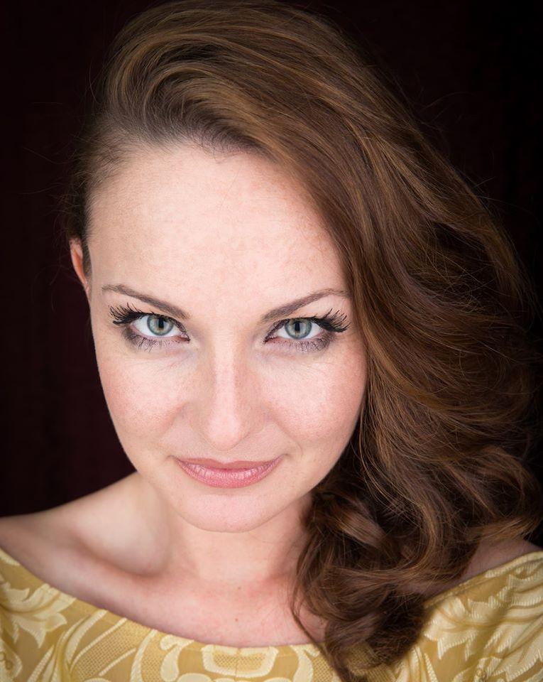 Sandra Cazzato