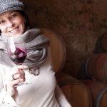 Viviana Malafarina: Aglianico liebt Vulkane