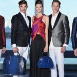 Monte Carlo: Bugatti stellt Lifestyle Kollektion vor