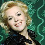 Interview Debbie: Am besten alles auf Vinyl