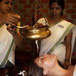 Für Geist und Seele: Kairali Ayurvedic Healing Village