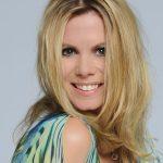 Interview Melanie Scheiter: Wenn das Auto lächelt