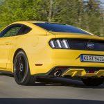Pony Car: Das begehrteste Sport Coupé weltweit