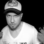 Interview DJ Tomekk: Von der Befreiung des Erfolgsdrucks