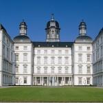"""""""Schloss Bensberg Classics"""" mit frischer Webseite"""