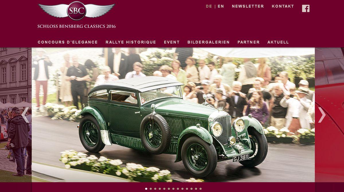 schlossbensberg-classics.de