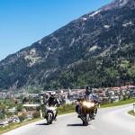 Tirol West