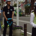 Toyota Winglet: Zweirädriger Elektroroller im Test