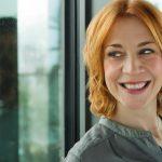 Interview Annika Ernst: Fliegen war schon immer mein Traum