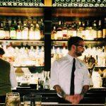 Wer ist der beste Bartender im ganzen Land?