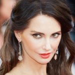 Cannes: Avakian stattet die Topstars aus