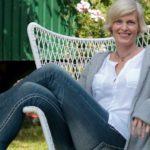 Interview Judith Pinnow: Jederzeit eine Kuh transportieren