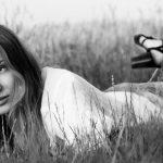 Interview Katharina Kowalewski: Es begann auf der Straße