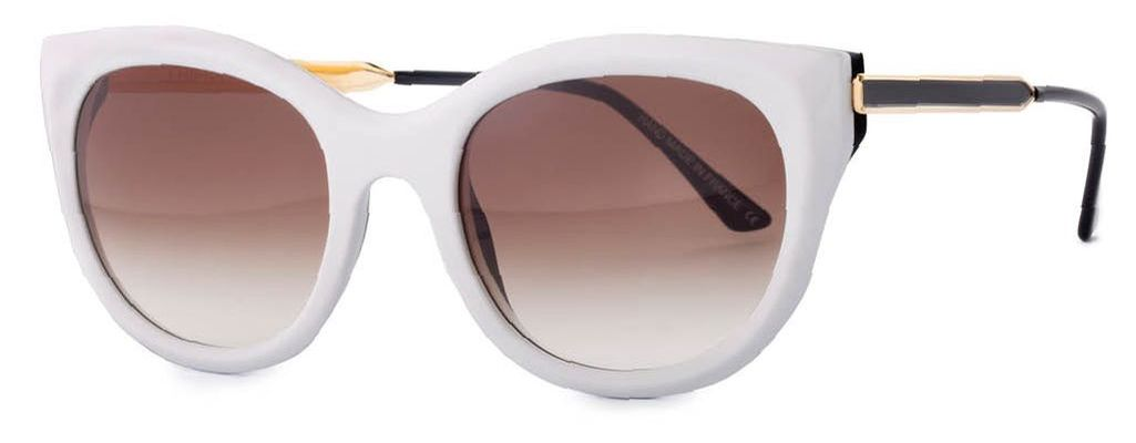 Thierry Lasry, Dirtymindy