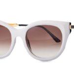 Bellevue: Die Brillen von Gigi Hadid und Rihanna