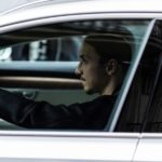 Zlatan Ibrahimović macht's für Volvo